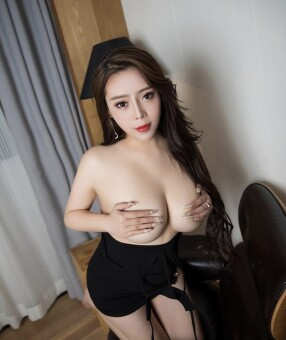 New Zealand Escorts-Yoki -asian-escorts-Private-Christchurch-escorts-cbd-Escorts