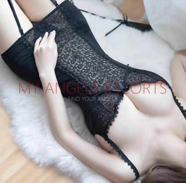 New Zealand Escorts-May-asian-escorts-Private-Hamilton-escorts-cbd-Escorts-6
