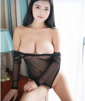New Zealand Escorts-Cici-asian-escorts-Private-Auckland-escorts-burswood-Escorts