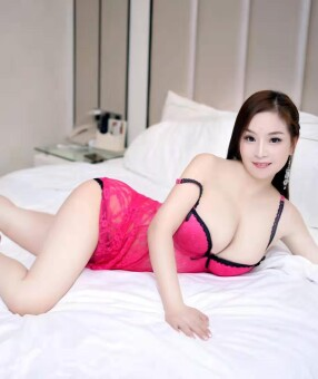 New Zealand Escorts-Cheri-asian-escorts-Private-Hamilton-escorts-cbd-Escorts