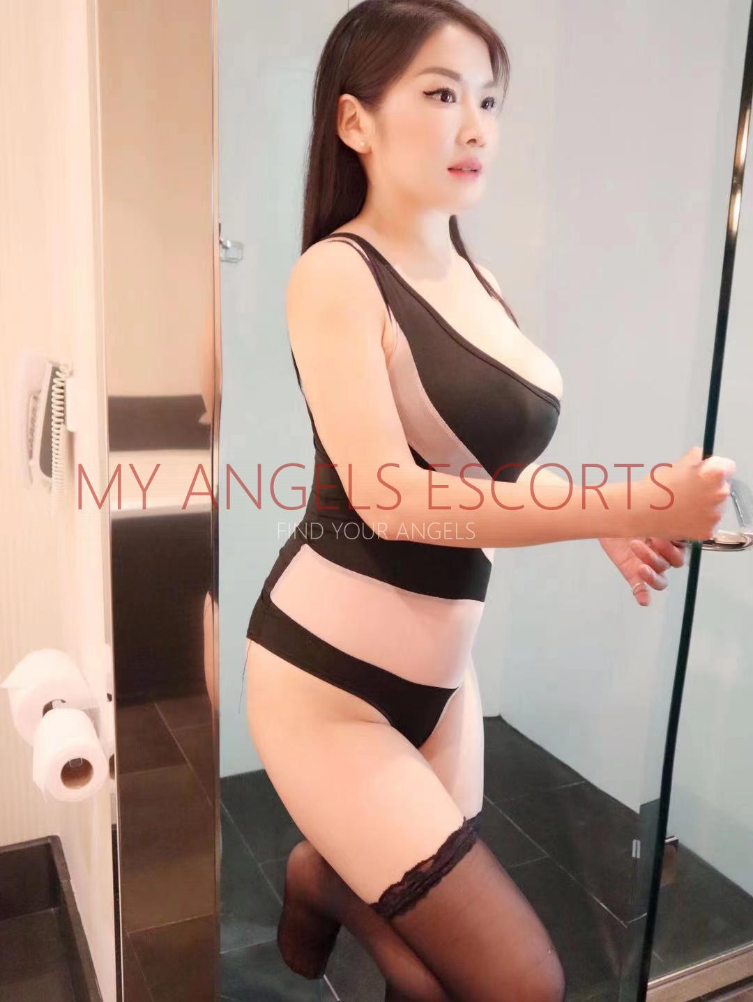 New Zealand Escorts-Sophia-private-escorts-Private-Hamilton-escorts-cbd-Escorts-1