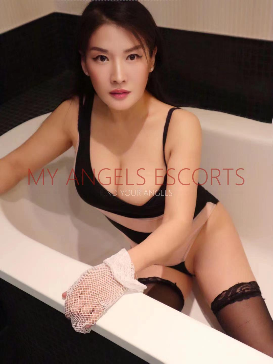 New Zealand Escorts-Sophia-private-escorts-Private-Hamilton-escorts-cbd-Escorts-2