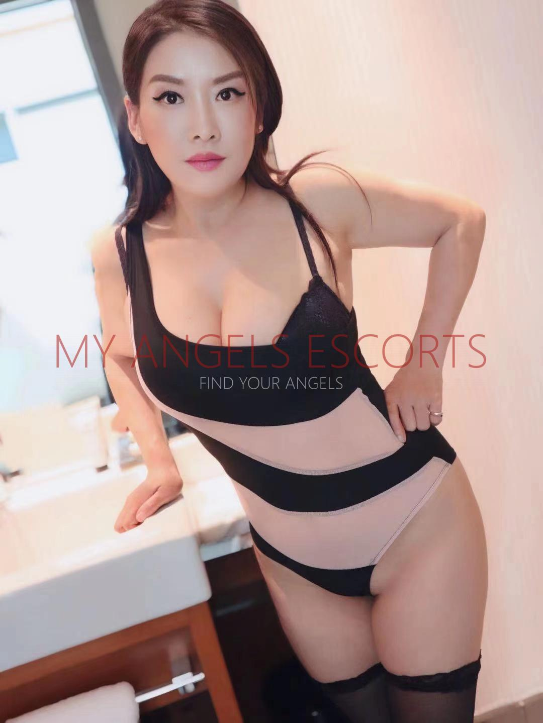 New Zealand Escorts-Sophia-private-escorts-Private-Hamilton-escorts-cbd-Escorts-7