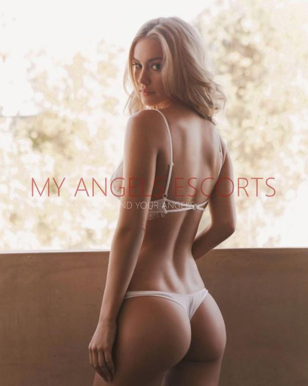New Zealand Escorts-Lee-private-escorts-Private-Hamilton-escorts-te-rapa-Escorts-1