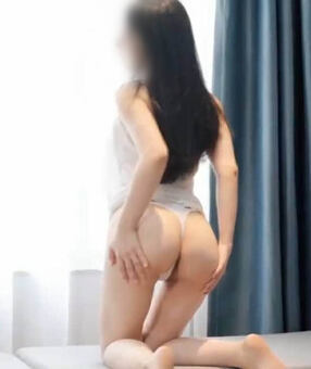New Zealand Escorts-Linda-asian-escorts-Private-Wellington-escorts-lower-hutt-Escorts