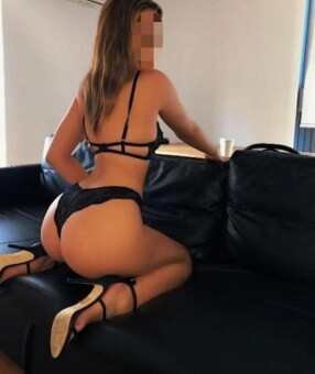 New Zealand Escorts-Tracey-non-asian-escorts-Private-Wellington-escorts-cbd-Escorts