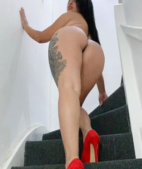 New Zealand Escorts-Lisa-non-asian-escorts-Private-Wellington-escorts-cbd-Escorts