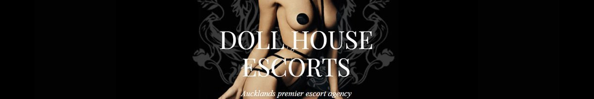 Doll House Auckland Non Asian Escorts