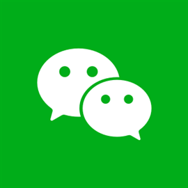 How to Create an Account in WeChat